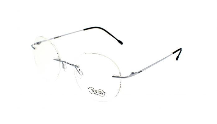 Rama ochelari de vedere - Visionfix Titan M86