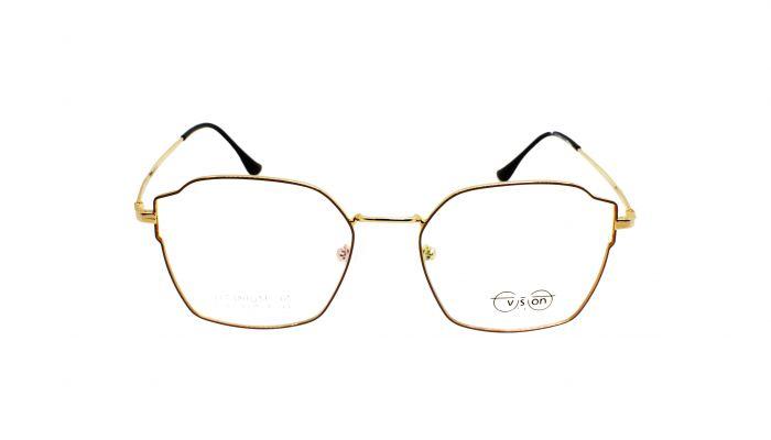 Rama ochelari de vedere - Visionfix Titan T3