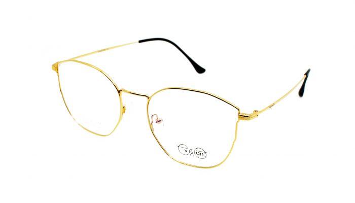 Rama ochelari de vedere - Visionfix Titan T14