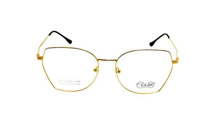 Rama ochelari de vedere - Visionfix Titan T15