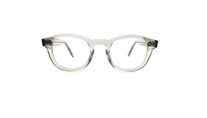 Rama ochelari Visionfix 105