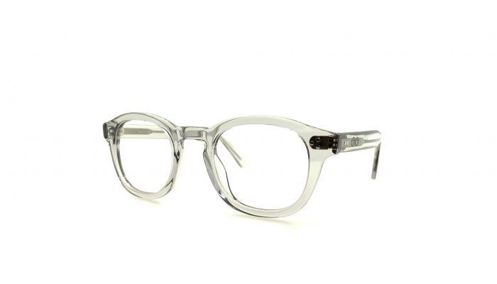 Rama ochelari de vedere - Visionfix 105