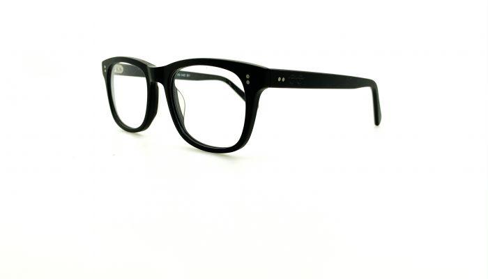 Rama ochelari de vedere -  Visionfix 108