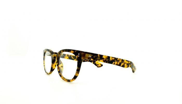 Rama ochelari de vedere - Visionfix 110