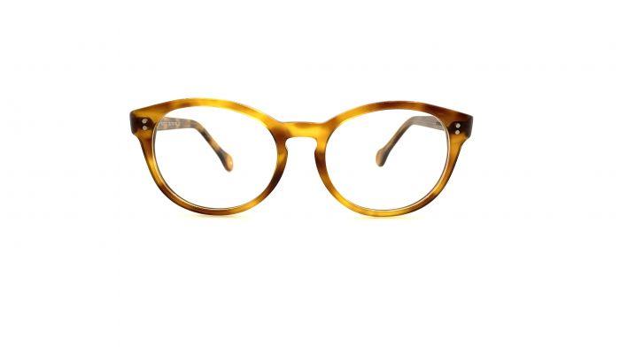Rama ochelari de vedere - Visionfix 111
