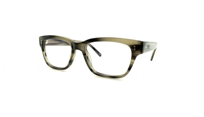 Rama ochelari Visionfix 112