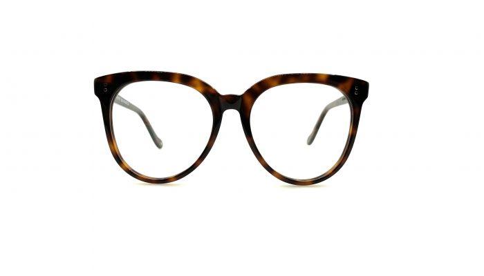Rama ochelari de vedere - Visionfix 117