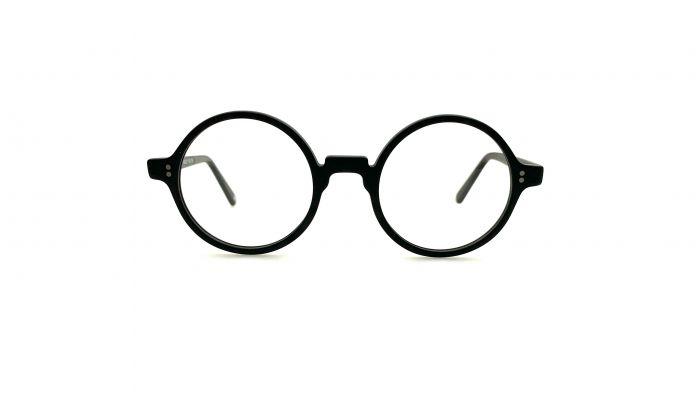 Rama ochelari Visionfix 119