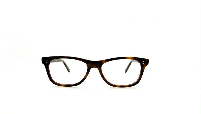 Rama ochelari de vedere - Visionfix 120