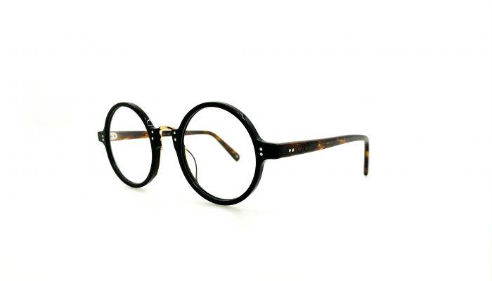 Rama ochelari de vedere - Visionfix 121