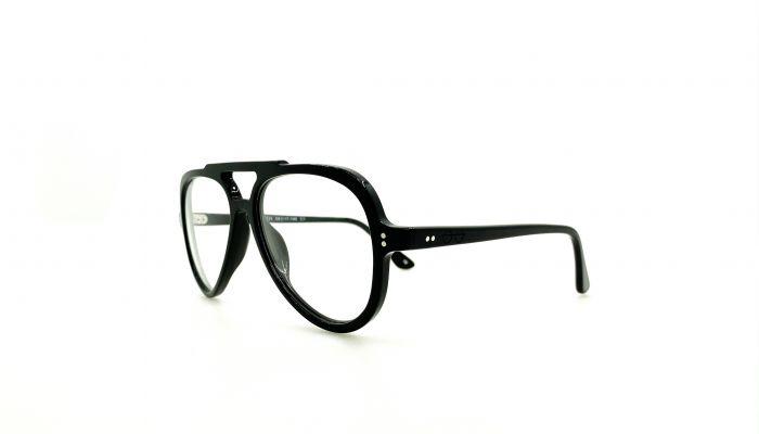 Rama ochelari de vedere - Visionfix 124