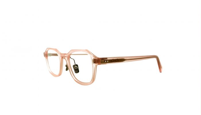 Rama ochelari de vedere -  Visionfix 125