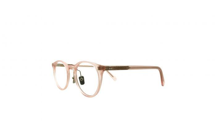 Rama ochelari de vedere - Visionfix 126