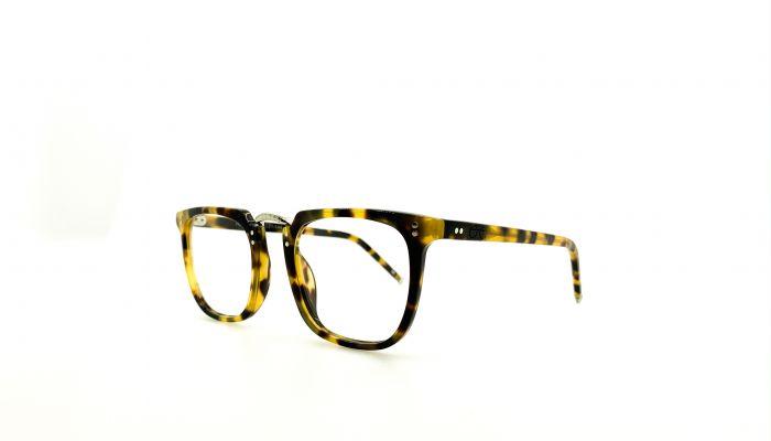 Rama ochelari de vedere - Visionfix 128