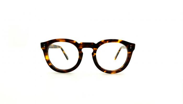 Rama ochelari de vedere - Visionfix 132