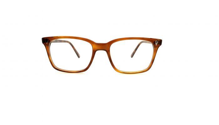 Rama ochelari de vedere - Visionfix 2