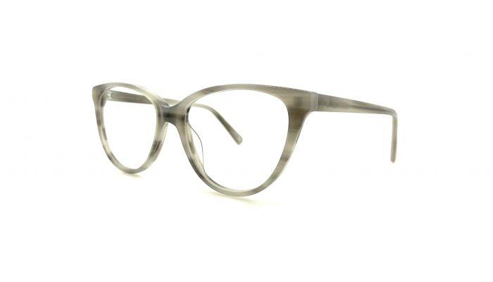 Rama ochelari de vedere - Visionfix 307