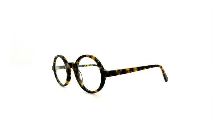 Rama ochelari de vedere - Visionfix 308