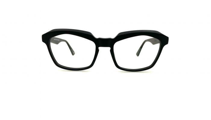Rama ochelari de vedere - Visionfix 313