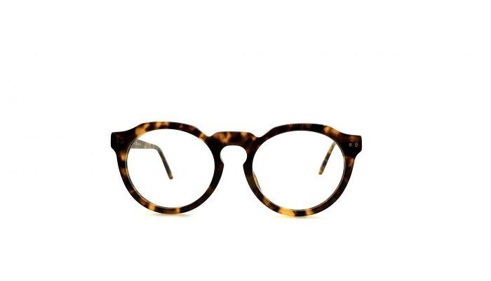 Rama ochelari de vedere - Visionfix 314