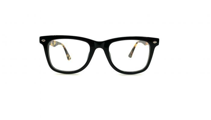 Rama ochelari de vedere - Visionfix 317