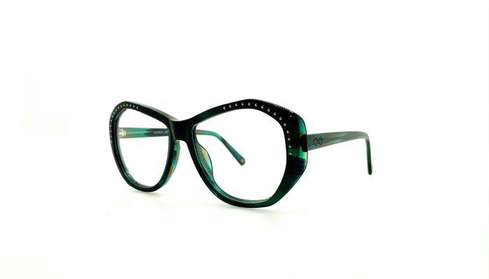 Rama ochelari de vedere - Visionfix 321