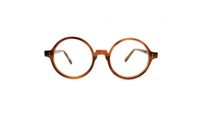 Rama ochelari de vedere - Visionfix 323