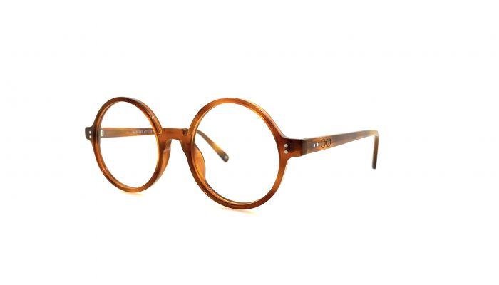 Rama ochelari Visionfix 323