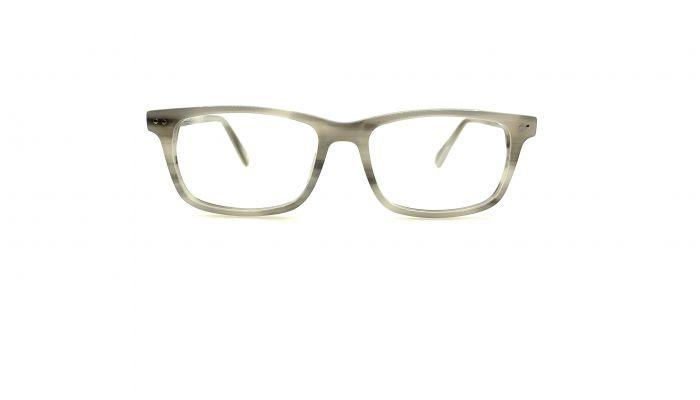Rama ochelari de vedere - Visionfix 324