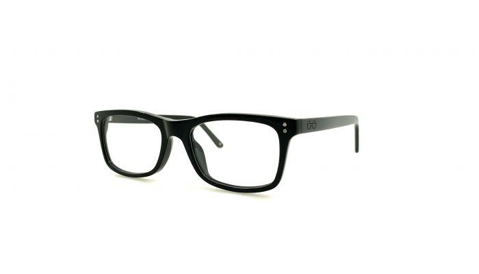 Rama ochelari de vedere - Visionfix 329
