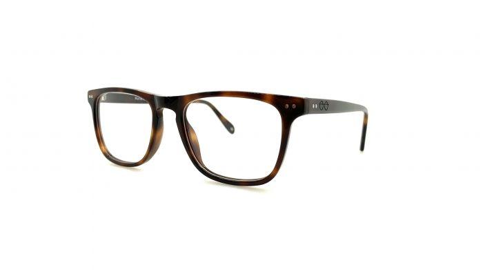 Rama ochelari de vedere - Visionfix 330
