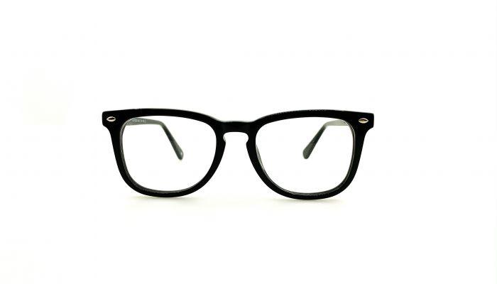 Rama ochelari de vedere -  Visionfix 335