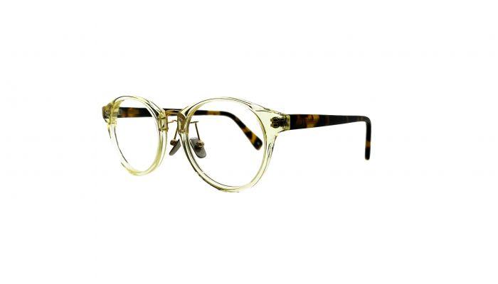 Rama ochelari de vedere - Visionfix 337