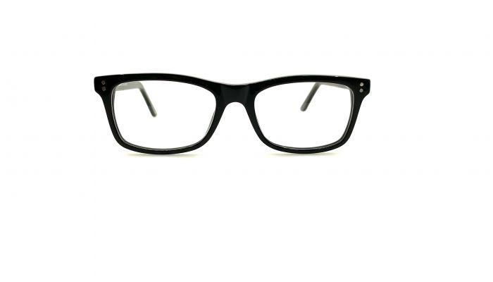 Rama ochelari de vedere - Visionfix 339