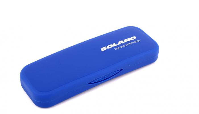 Clip-on individual Solano