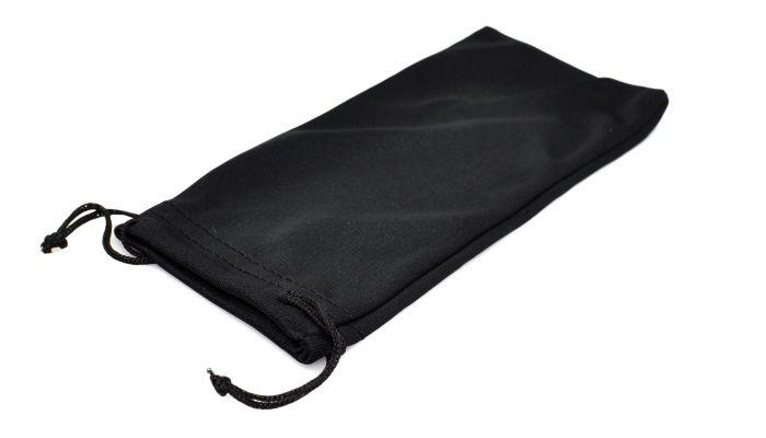 Saculet material textil