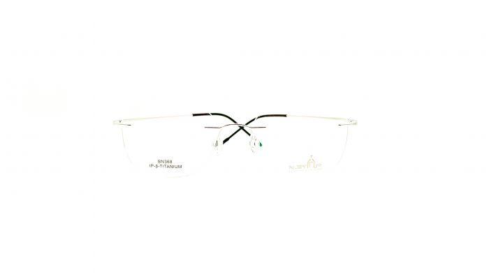 Rama ochelari de vedere - N-Star - Titanium BN368
