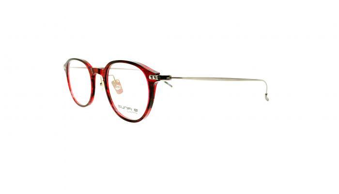 Rama ochelari de vedere -  Sunfire - SA-6002
