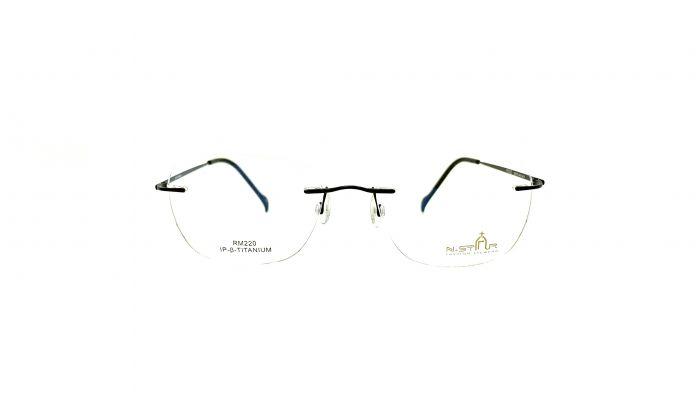 Rama ochelari de vedere - N-Star - RM220