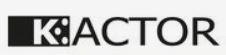K-Actor