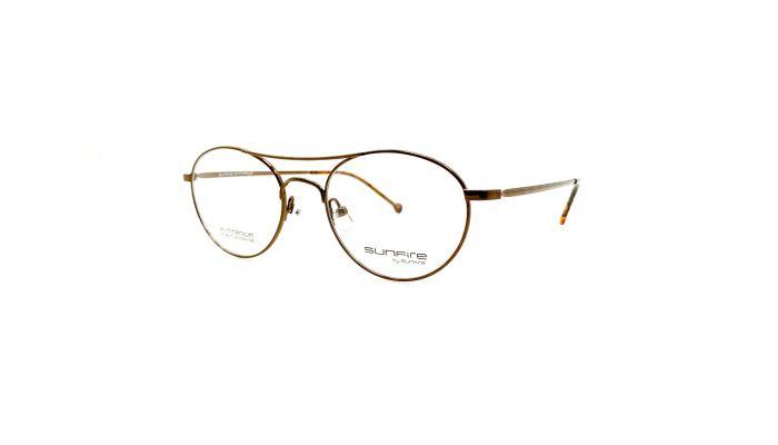Rama ochelari de vedere -  Sunfire - SA-9017