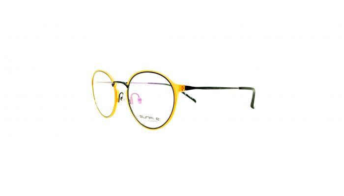 Rama ochelari de vedere - Sunfire - SA-3027