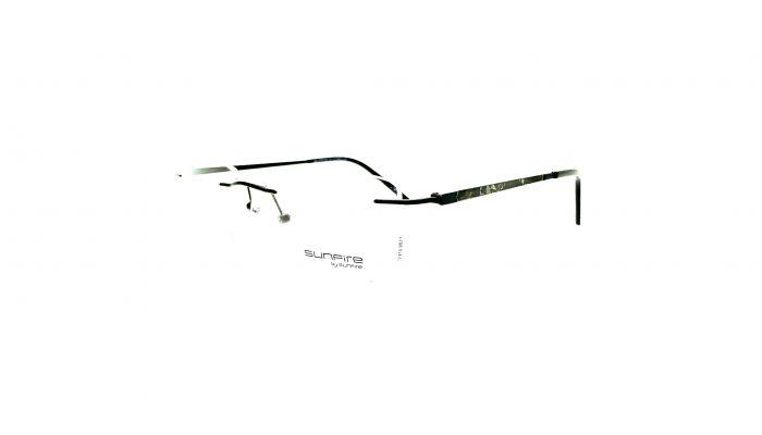 Rama ochelari de vedere - Sunfire - ST-9236