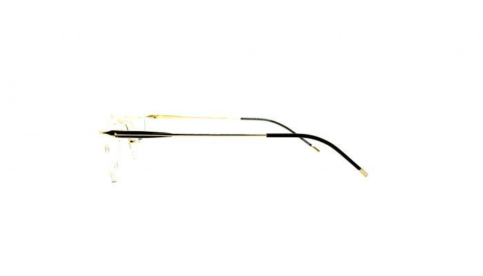Rama ochelari Sunfire ST-9095