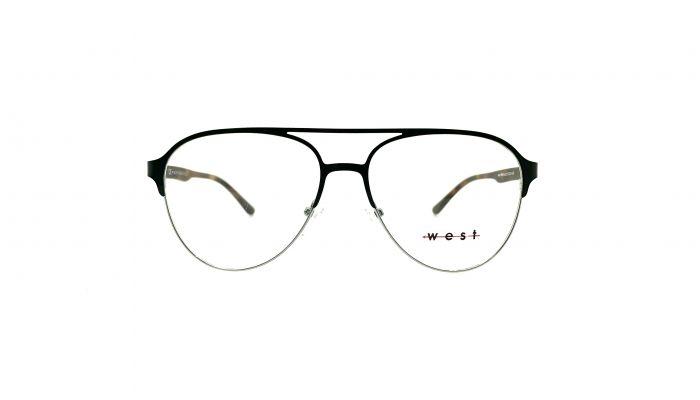 Rama ochelari de vedere -  West - 99949