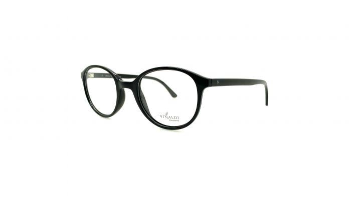 Rama ochelari de vedere -  Vinaldi - TR-2037