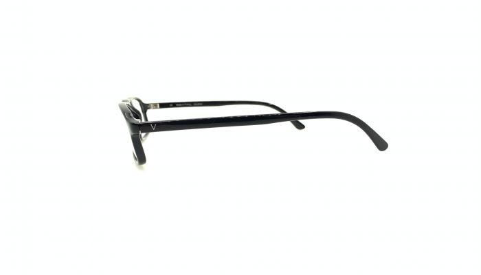 Rama ochelari de vedere - Vinaldi - TR2034