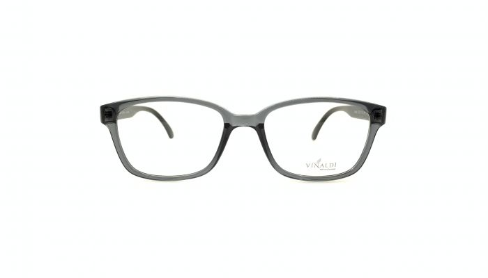 Rama ochelari de vedere -  Vinaldi - TR-2020