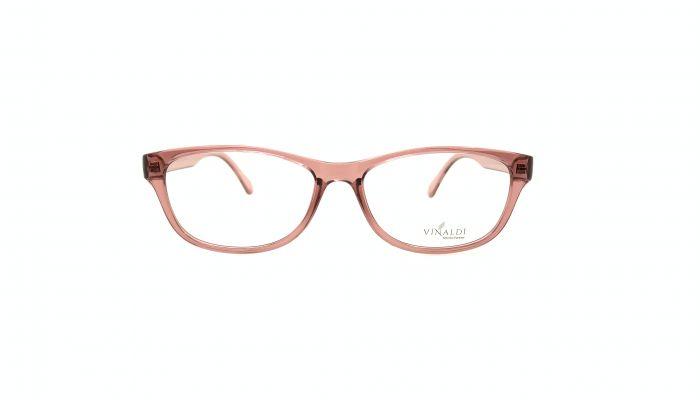 Rama ochelari Vinaldi TR2016