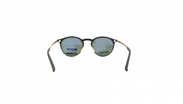 Rama ochelari clip-on INVU G3000A